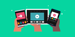 7 FREE VIDEO EDITING SOFTWARE FOR MOBILE AND DESKTOP