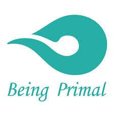 BEING PRIMAL
